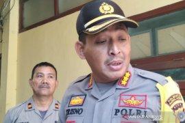 Polresta Banda Aceh kerahkan 300 personel pengamanan Lebaran