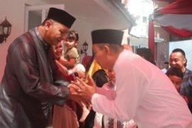 Wawali Surabaya akan gelar halalbihalal secara virtual