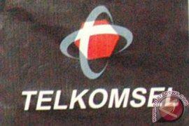 Jaringan Telkomsel di Aceh Tengah putus, tak bisa telepon dan kirim pesan juga isi listrik pra bayar