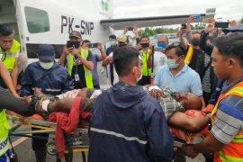 Anggota Gugus Tugas COVID-19 tewas ditembak, KKB diburu Satuan Tugas Operasi