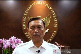 Susah payah hadapi corona, Bank Dunia puji ketangguhan ekonomi Indonesia