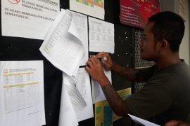 Kakanwil Kemenkumham Bali: substantif-administratif jadi syarat pemberian remisi Idul Fitri