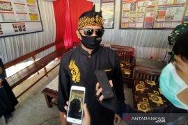 Bupati Bandung imbau warganya tunda halal bihalal yang mengundang keramaian