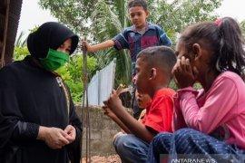 Anggota DPR RI minta perketat perbatasan Aceh pascalebaran