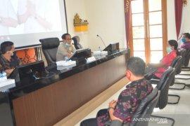 Guru di Badung kumpulkan dana sukarela peduli pandemi