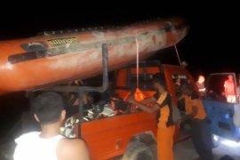 Hendak menyelamatkan anak dan istri, pria ini tewas tenggelam di Aceh Timur