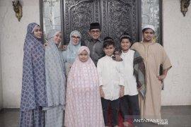 """Pejabat Pemkot Balikpapan tidak gelar """"open house"""" Idul Fitri"""