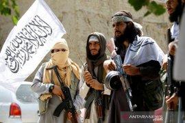 Berita dunia - China berharap gencatan senjata Idul Fitri di Afghanistan berlanjut