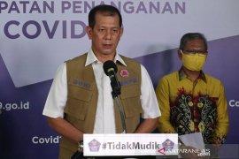 Bendung arus balik, Kepala BNPB perlu ajak pemimpin daerah non-Jakarta