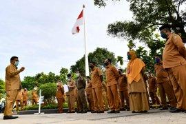 "Aminullah: jajaran Pemkot Banda Aceh tumbuhkan ""Sense of Belonging"""