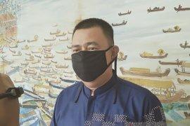 Ketua Komisi III DPRD Banjarmasin menyatakan mundur dari Gugus Tugas