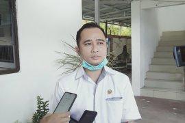 Pemkot Banjarmasin diminta beri dukungan dana pelaksana PSBK