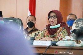 PSBB di Kabupaten Bogor diperpanjang sampai 29 Mei