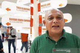 PHRI Kalbar harap aktivitas hotel normal setelah Lebaran