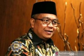 Jelang Pilkada Tahun 2022, Bupati Aceh Barat ingatkan ASN tidak berpolitik