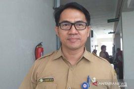 RSUD Marsidi Judono Belitung bantah kabar satu pasien COVID-19 kabur