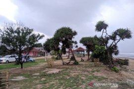 Seluruh tempat wisata di Garut masih ditutup dampak wabah COVID-19