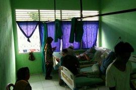 Empat guru tewas tenggelam di Ogan Ilir Sumsel