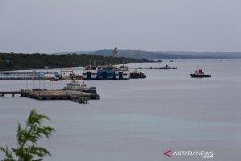 Pintu transportasi laut dan udara ke NTT segera dibuka