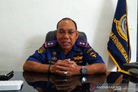KSOP Pangkalbalam hentikan layanan kapal penumpang ke Belitung