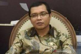 Fraksi PPP: satu tahun masa pemerintahan Jokowi-Ma'ruf Amin, stabilitas politik sudah bagus