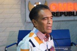 Anggota Ombudsman Laode Ida berharap teguran Jokowi buat kinerja Menteri luar biasa