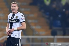 Dejan Kulusevski beberkan alasan pilih gabung  Juventus