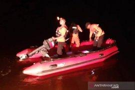 SAR hentikan sementara pencarian korban tenggelam di Aceh Barat