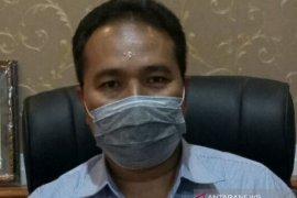 Empat pasien COVID-19 di Denpasar dinyatakan sembuh
