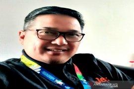 Pasien positif COVID-19 di Medan capai 227 orang