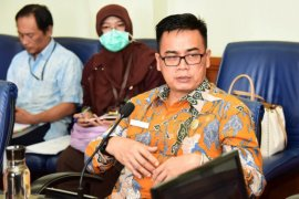 Pemprov Jawa Barat matangkan skenario tatanan normal baru