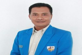 Empat bulan tak ada pelantikan pejabat di Pemkab Langkat, Heri Widiyanto: Pandemi bukan alasan untuk menunda