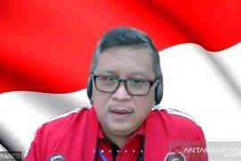 PDIP dukung Presiden Jokowi terkait penerapan normal baru