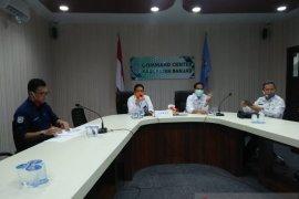 Kasus Positif COVID-19 di Kabupaten Banjar melonjak