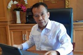 KemenkumHAM Bali: Tahanan bebas harus jalani isolasi di Rutan Bangli