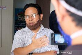 Legislator : Rapid test mutlak bagi tenaga medis Tabalong