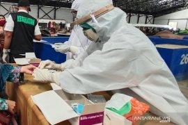 DPR menyayangkan pemecatan terhadap 109 tenaga kesehatan di tengah pandemi COVID-19