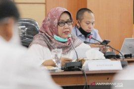 """Kabupaten Bogor susun rencana """"normal baru"""""""