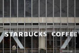 Pengintip pengunjung Starbucks melalui CCTV mengaku kenal dengan korban