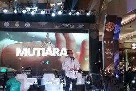 Edhy Prabowo: KKP siap hadapi 'new normal'