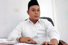 9 Desa di Aceh Jaya belum cairkan BLT Tahap I, ini penyebabnya