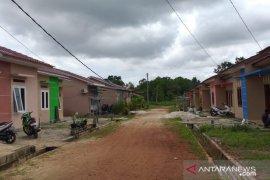 Penjualan rumah bersubsidi di Belitung turun akibat pandemi COVID-19