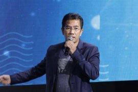 Dirut TVRI: Baru satu kali tulisan saya dimuat Playboy Indonesia