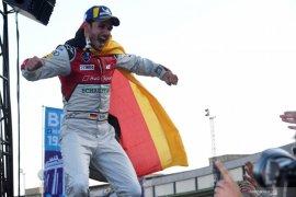 """Audi skors Abt karena gunakan """"joki"""" di balap esports"""