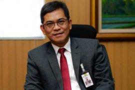 Doni P Gandamihardja Direktur Baru PTPN VII