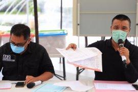 Pemkot Surabaya bantah tidak bantu alat medis di rumah sakit rujukan