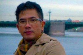 Iman Brotoseno ingin ajak publik berpartisipasi dalam siaran TVRI