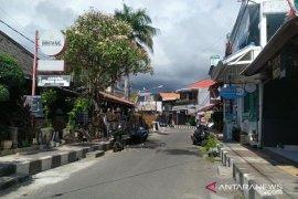 """Pelaku pariwisata di Buleleng siap terapkan """"Normal Baru"""""""