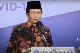 Imam Besar Masjid Istiqlal : Ada hikmah di balik musibah