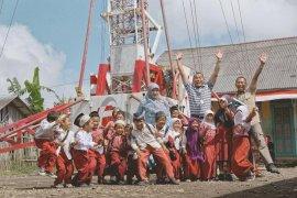 25 Tahun Telkomsel: Memaknai konsistensi melayani negeri